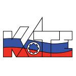 kate_dev