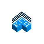 kpd_klngrd