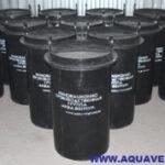 Фильтры очистки поверхностного стокаФОПС®-МУ-0,58-0,9