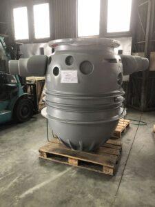 dadaev-oleopass2-big